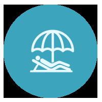 mantenimiento de piscinas | comunidades