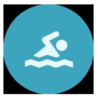 mantenimiento de piscinas | particulares