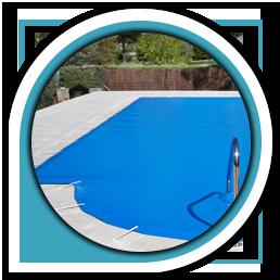 mantenimiento de piscinas | cubiertas